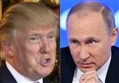 روسیه و آمریکا در موضوع ایران در دو جبهه مخالف ایستادهاند