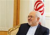 رهبر معظم انقلاب در مورد جزییات مذاکرات هسته ای اظهار نظر نمیکردند/ خاطره شنیدن خبر فوت آیت الله هاشمی(ره) در جلسه هیأت دولت+فیلم