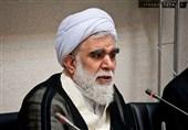 بهمن تماشایی 97| آیت الله اختری: ملت ایران ثابت کرد که با وجود مشکلات از آرمانهای انقلاب اسلامی کوتاه نمیآید