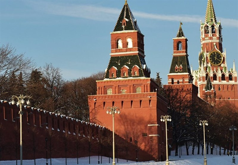 Kremlin: US Report Accusing Russia of Election Meddling Harms Relations