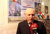 فلسطین چگونه آزاد میشود؟ / موضع ایران درباره فلسطین از اول انقلاب ثابت بوده است + ویدئو