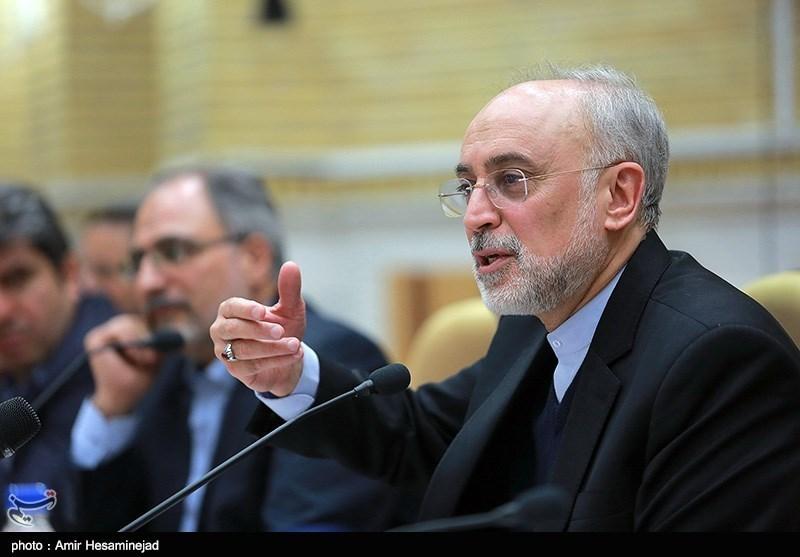 ایران کوانٹم کے حوالے سے پہلا تجربہ کرے گا