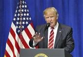 «الیوت آبرامز» گزینه اصلی ترامپ برای تصدی معاونت وزارت خارجه آمریکا