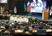 دوره تربیت مدیران جهادی راهبردی آینده در استان خوزستان برگزار شد