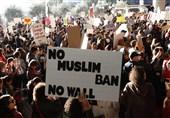 مخالفت کارشناسان امنیتی آمریکا با دستور ضدمهاجرتی ترامپ