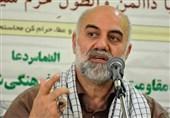 جبهه مردمی نیروهای انقلاب اسلامی متعلق به همه دلدادگان انقلاب است