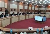 وزیر نفت عمان خواستار خرید گاز ایران شد
