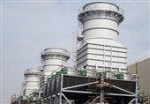 شرکة کوریة ستنشئ 5 محطات جدیدة لتولید الطاقة الکهربائیة فی إیران