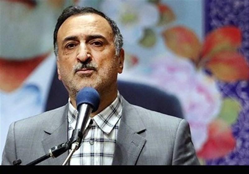 بازداشت تعدادی از وامگیرندگان صندوق ذخیره فرهنگیان/ پرداخت عیدی فرهنگیان در بهمن