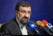 Official Warns Israel of Iran's Devastating Response