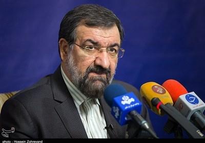 رضایی: عربستان باید از ملت ایران عذرخواهی کند/ با روسیه در سوریه اختلافی نداریم