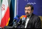 محسن رضایی: مجمع تشخیص به یکی از مواد لوایح FATF ایراد گرفت/توصیه پزشکان به آیتالله شاهرودی