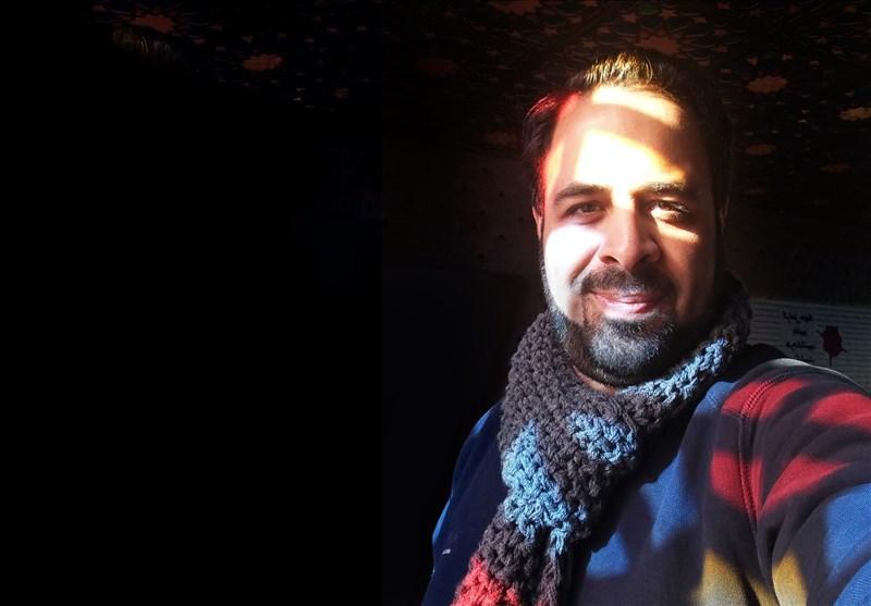 مدیر خانه عکاسان ایران: سند جامع مدرسه عکاسی جوانان تدوین شد