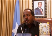 Somalia to Elect President amid Security, Drought Woes