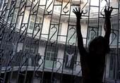 ماجرای راز و رمزهای عاشقانه در سلولهای مخوف ساواک/ راهپیمایی 22 بهمن حق بیمه انقلاب است