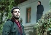 «اسرافیل»؛ سرگردانترین فیلم جشنواره فجر