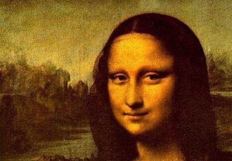 «مونالیزا» به ایران لبخند میزند؟