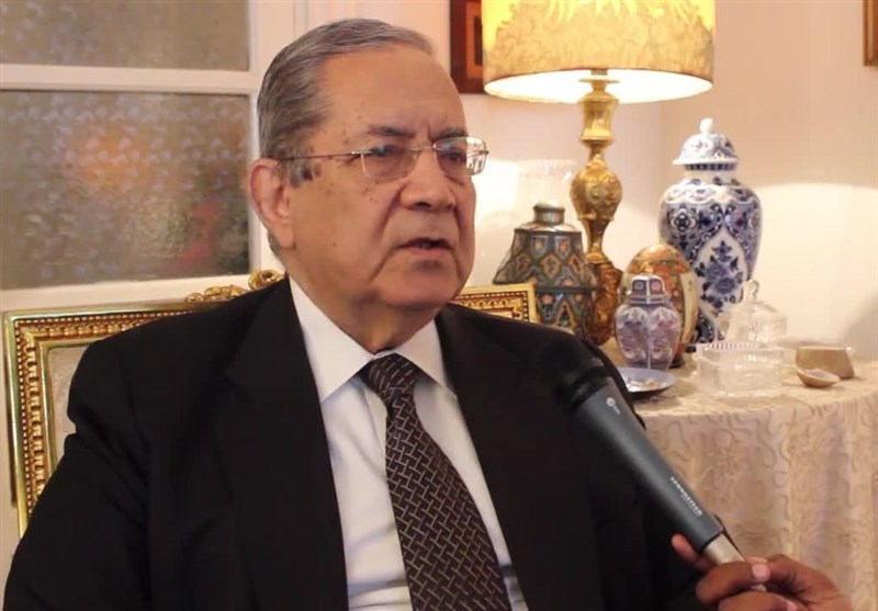 جمال بیومی