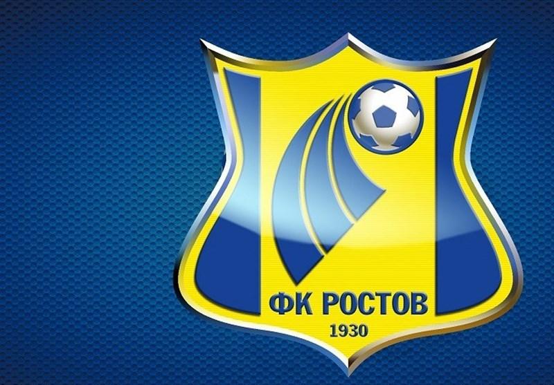 Reza Shekari Reaches an Agreement with Rostov