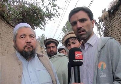 پاکستان میں افغان مہاجرین پر تسنیم نیوز کی رپورٹ