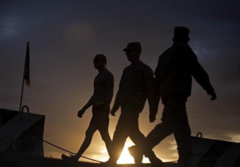 شمالی افغانستان میں امریکی حملے میں 15 عام شہری جاں بحق