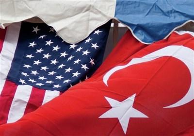 رئیس اتحادیه اتاق های بازرگانی ترکیه: تحریم های آمریکا علیه ایران به ضرر آنکارا است