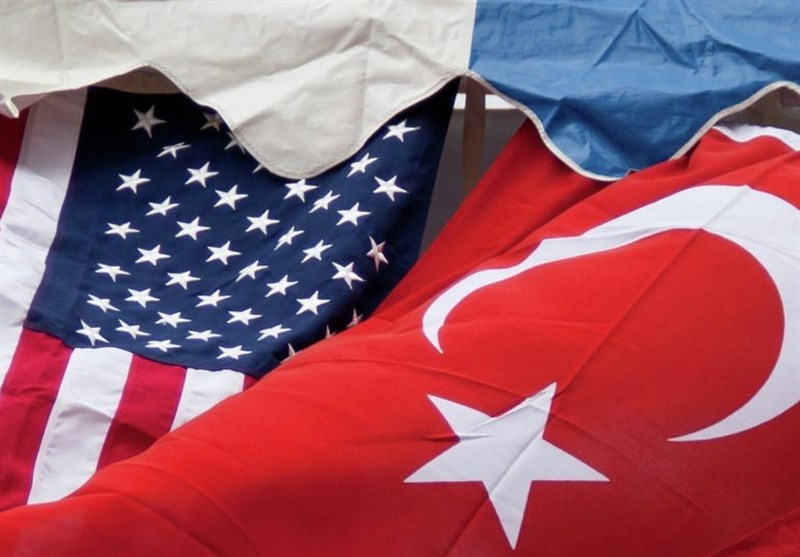 Turkey Should Allow Detained US Embassy Staff Access to Attorneys: State Dep't