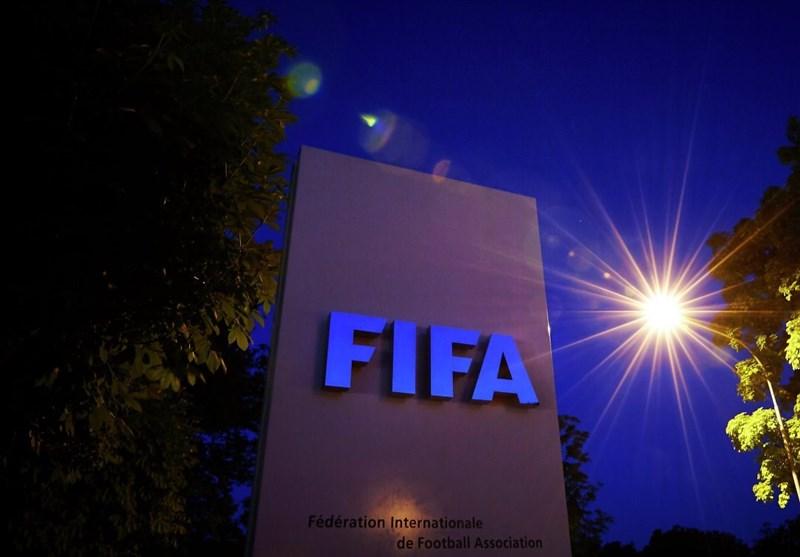 السعودیة وحلفائها یطالبون بسحب کأس العالم 2022 من قطر