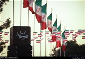 اخبار تئاتر| نمایش «و او جان من است...» در سالن اصلی پردیس تئاتر تهران
