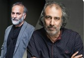 حمله مزرعه تئاتر به ملخهای سینمایی