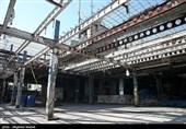 پروژههای شهری زنجان با مشارکت بخش خصوصی انجام میشود