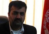 ایران در ناامنیهای افغانستان نقشی ندارد؛ مرزهای 2 کشور بر اساس نقشه بازنگری شود + ویدئو