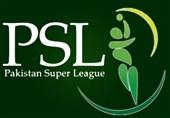 پی ایس ایل کا فائنل، دبئی یا لاہور؟