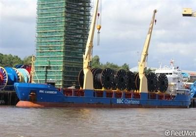 ناوگان دریایی کشور فرسوده است/ خرید کشتیهای قدیمی و دست چندم طی سالهای اخیر