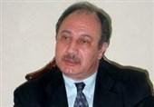 احتمال اخراج یک نماینده از پارلمان جمهوری آذربایجان به سبب اظهارنظر درباره «امپراطوری عثمانی»