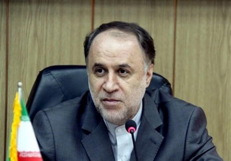 حاجیبابایی: دستگاههای مسئول هر ۳ ماه گزارشی از رشد تولید کالای ایرانی را ارائه دهند