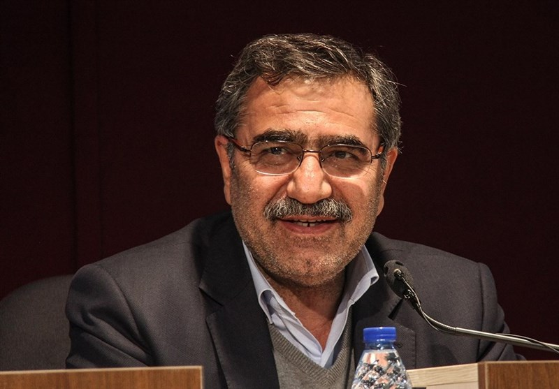 Iran's Gas Industry Not to Be Affected by US JCPOA Exit: Official