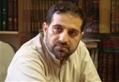 25 تیرماه؛ آغاز جشنواره کشوری قرآن و عترت دانشجویان وزارت بهداشت