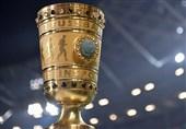 فوتبال جهان| قرعهکشی جام حذفی آلمان انجام شد/ بایرن رقیب هرتابرلین شد، دورتموند حریف وردربرمن