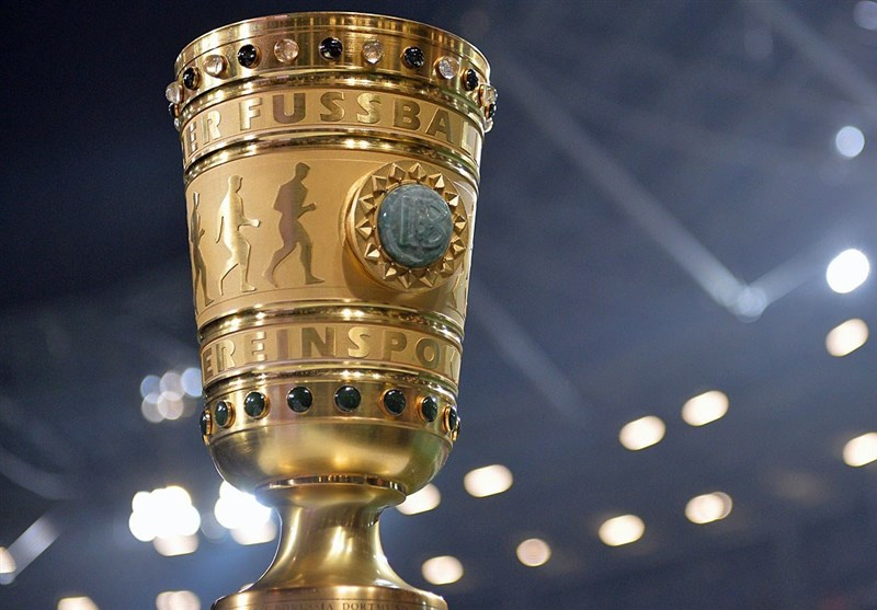 فوتبال جهان| بوخوم و فرایبورگ راهی دور دوم جام حذفی آلمان شدند