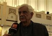 سینٹر تاج حیدر: انقلاب اسلامی ایران سامراج کی ریشہ دوانیوں کے خلاف بڑا اقدام تھا