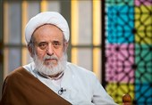 حکایتی از کرامت امام عسکری(ع) به مسیحی ایرانی + صوت