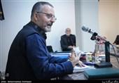 تشکیل «جبهه مردمی نیروهای انقلاب اسلامی» دارای نمره قبولی است