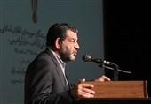 البرز| رمزگشایی عضو شورای عالی فضای مجازی از فضای سایبری برای جاسوسی اقتصادی