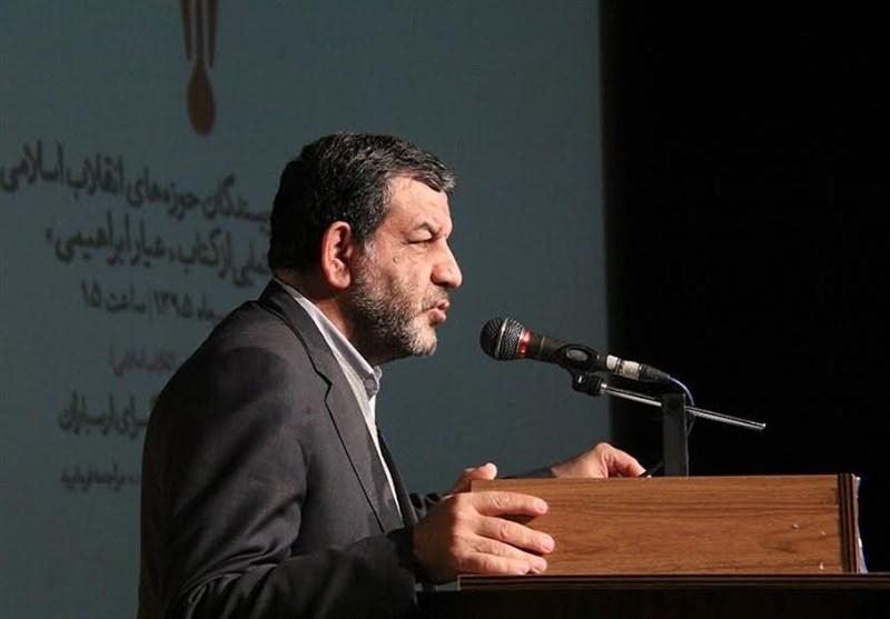 تقی پور