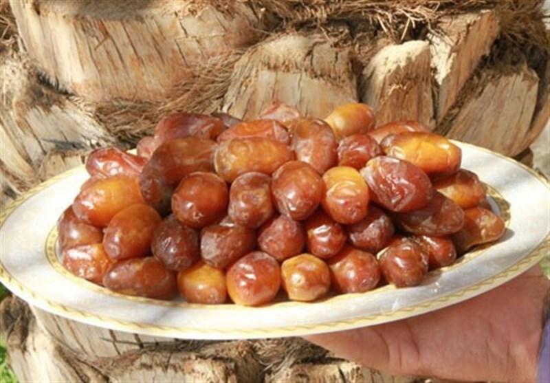 قیمت خرما باید یک سوم قیمت های فعلی باشد/ دست 100 دلال در جیب کشاورز و مصرف کننده