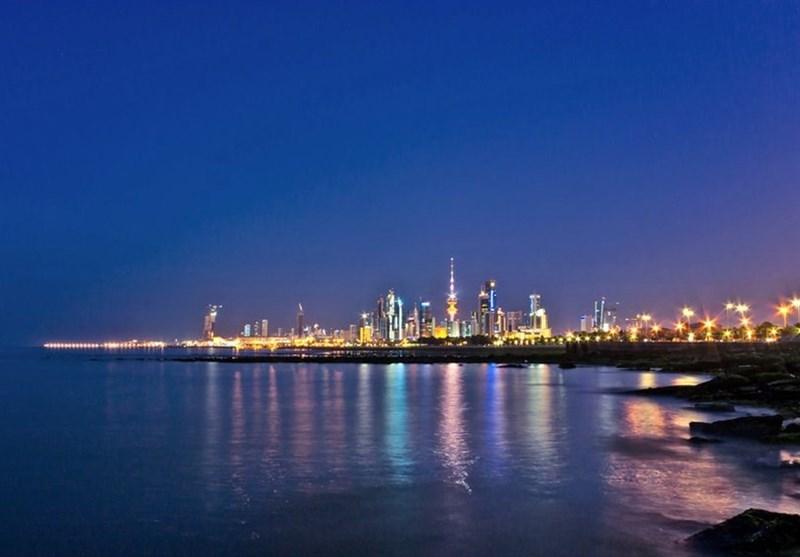 سست کویت 8