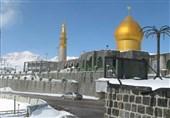 تهران| پایان وضعیت مالکیت بقعه امامزاده هاشم(ع)؛ از اختلافات دماوندیها و آملیها تا مدیریت توسط هیئت امنای کشوری