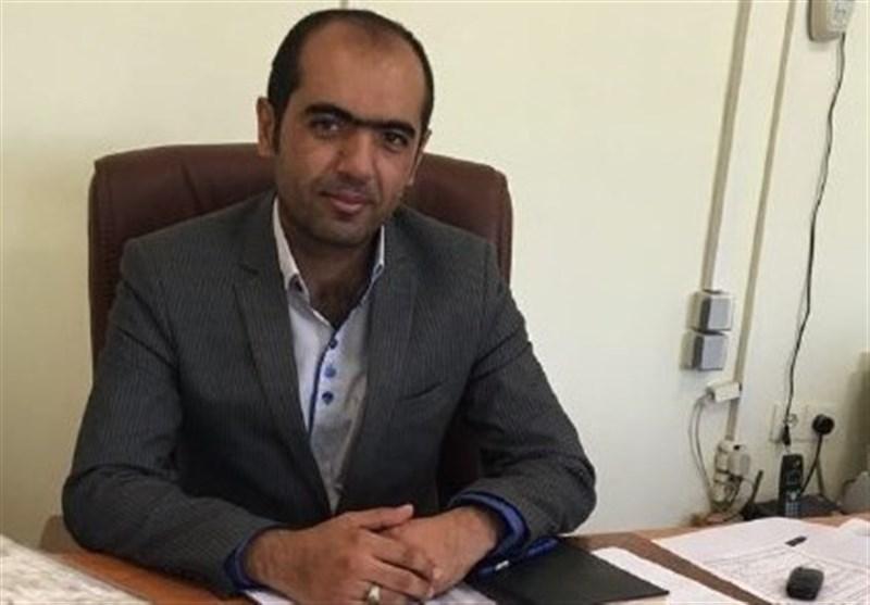 شهردار سی سخت