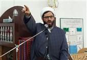 توسعه و پیشرفت استان اردبیل منوط به اتحاد و همبستگی مسئولان است